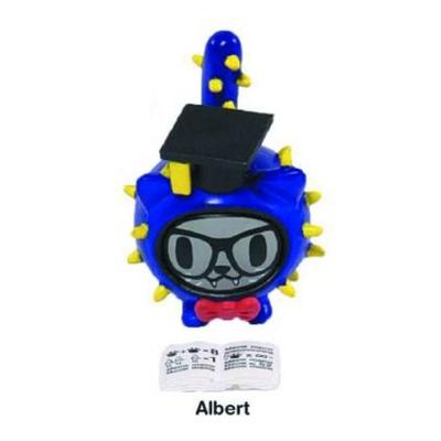 Albert_cactus_kitties-tokidoki_simone_legno-cactus_kitties-tokidoki-trampt-119151m