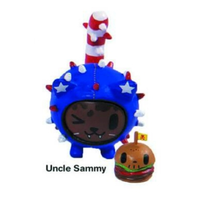 Uncle_sammy_cactus_kitties-tokidoki_simone_legno-cactus_kitties-tokidoki-trampt-119152m