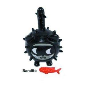 Bandito_cactus_kitties-tokidoki_simone_legno-cactus_kitties-tokidoki-trampt-119155m