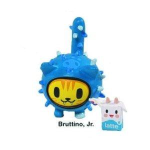 Bruttino_jr_cactus_kitties-tokidoki_simone_legno-cactus_kitties-tokidoki-trampt-119157m