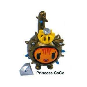 Princess_coco_cactus_kitties-tokidoki_simone_legno-cactus_kitties-tokidoki-trampt-119158m