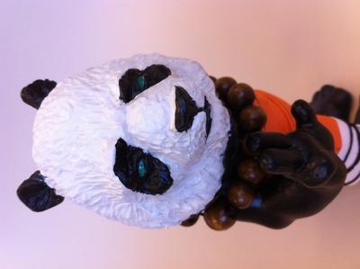 Shaolin_panda-goreilla-yo-trampt-119182m
