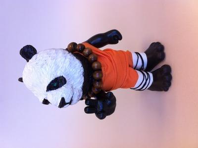 Shaolin_panda-goreilla-yo-trampt-119183m