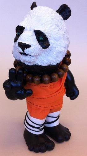Shaolin_panda-goreilla-yo-trampt-119184m