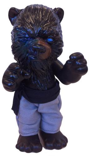 Black_and_blue_bear-goreilla-yo-trampt-119197m