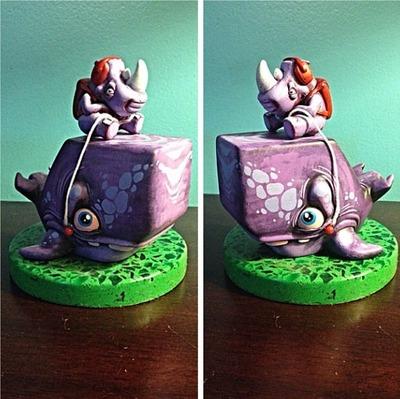 Scrimshaw_mattenoot_with_micro_rumpus_purple_ap-scribe-scrimshaw_mattenoot-trampt-119231m