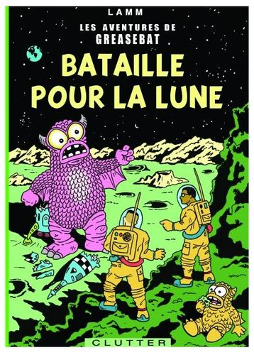 The_adventures_of_greasebat_bataille_pour_la_lune-jeff_lamm-gocco_print-trampt-119247m