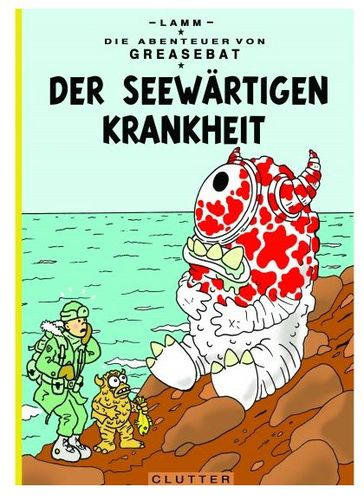 The_adventures_of_greasebat_der_seewrtigen_krankheit-jeff_lamm-gocco_print-trampt-119248m