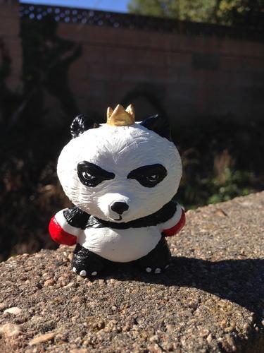 Pandachamp-jc_rivera-dunny-trampt-119254m