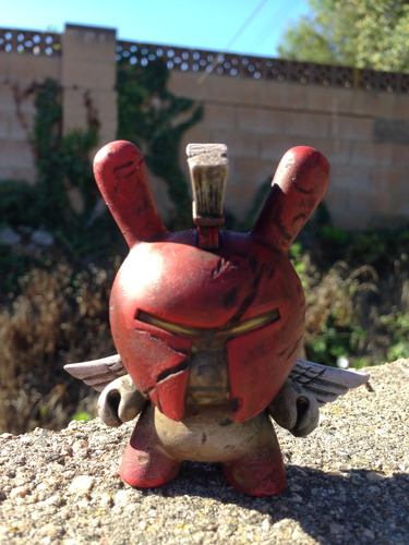 Untitled-valleydweller-dunny-trampt-119259m