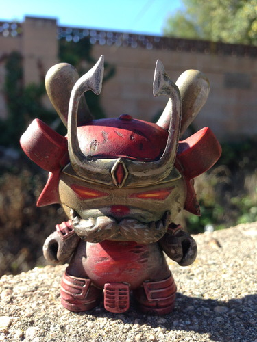 Untitled-valleydweller-dunny-trampt-119260m