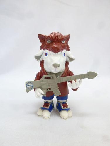 Falla_sheep_-_maroon-ron_english-falla_sheep-popaganda-trampt-119273m