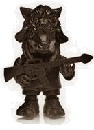 Falla_sheep_-_black_chase-ron_english-falla_sheep-popaganda-trampt-119277m