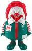 Mc_supersized_-_green-ron_english-mc_supersized-secret_base-trampt-119297t