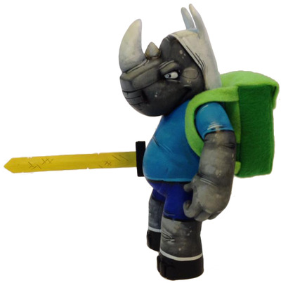 Adventure_time_rumpus-scribe-rumpus_rhino-trampt-119384m