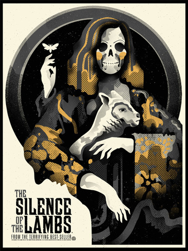 The_silence_of_the_lambs-we_buy_your_kids-screenprint-trampt-119400m