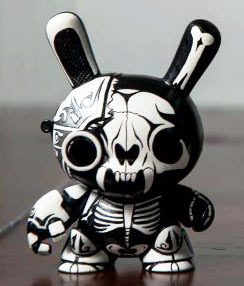 Untitled-jon-paul_kaiser-dunny-trampt-119412m
