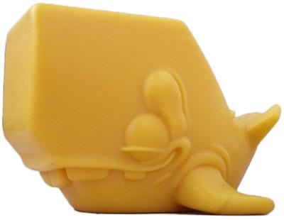 Scrimshaw_mattenoot_yellow-scribe-scrimshaw_mattenoot-cardboard_spaceship-trampt-119471m