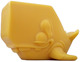 SCRIMSHAW MATTENOOT Yellow