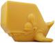 Scrimshaw_mattenoot_yellow-scribe-scrimshaw_mattenoot-cardboard_spaceship-trampt-119471t
