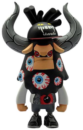 Baby_mighty_horn_-_mishka-mishka_greg_rivera-mighty_horn-trampt-119518m