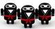 Ninja Android