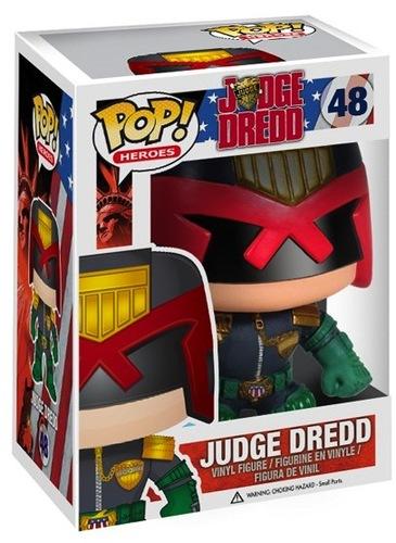 Judge_dredd-dc_comics-pop_vinyl-funko-trampt-119571m