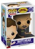 Beavis_and_butt-head_-_butt-head-funko-pop_vinyl-funko-trampt-119576t