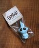 Bugbites-chris_ryniak-bugbites-self-produced-trampt-119598t