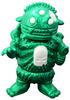 Cheestroyer - Battle Damage GID Green