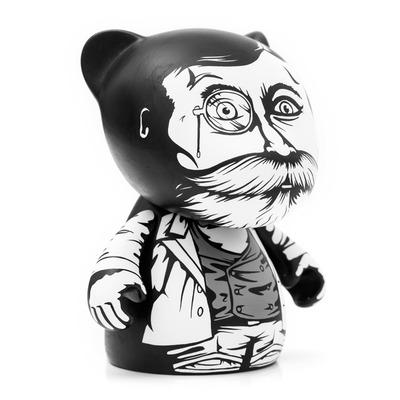 True_gentleman-jon-paul_kaiser-rooz-trampt-119652m