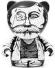 True_gentleman-jon-paul_kaiser-rooz-trampt-119654t