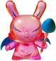 LVL9999 - Pink Jelly