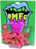 OMFG! Series 3 - Flesh