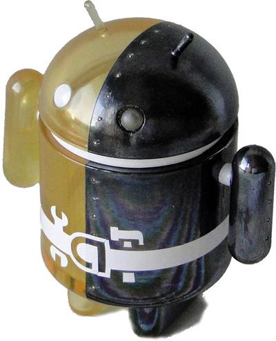 Darkside_hero__yellow_-hitmit-android-trampt-119714m