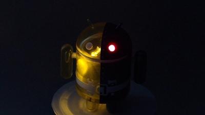 Darkside_hero__yellow_-hitmit-android-trampt-119716m