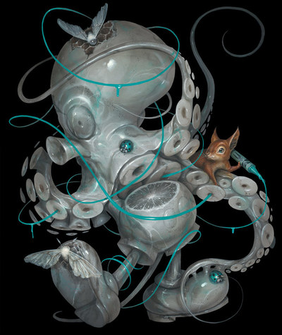The_artifact-craola_greg_simkins-gicle_digital_print-trampt-119723m