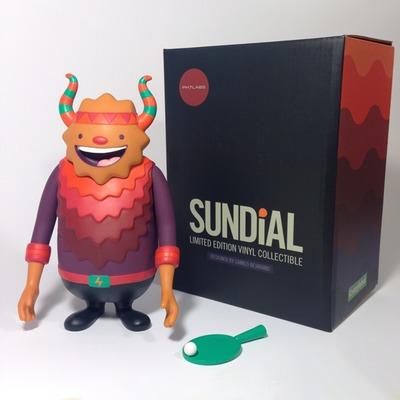 Sundial-camilo_bejarano-sundial-crazy_label-trampt-119729m