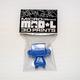 Micro MadL Blue GID