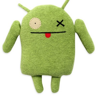 Android_ox-david_horvath-uglydoll_plush-pretty_ugly_llc-trampt-119774m