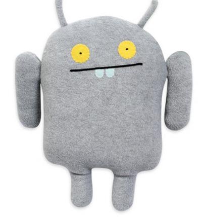Android_babo-david_horvath-uglydoll_plush-pretty_ugly_llc-trampt-119775m