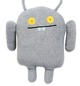 Android Babo