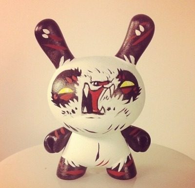 Untitled-angry_woebots_aaron_martin-dunny-trampt-119837m