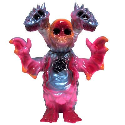 Docross_toxic_pink-blobpus-docross-blobpus-trampt-119848m
