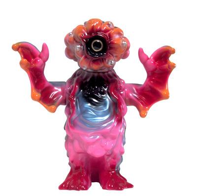 Dokugan_toxic_pink-blobpus-dokugan-blobpus-trampt-119850m