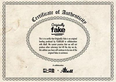 Originally_fake_-_black-abell_octovan-originally_fake-flabslab-trampt-119855m