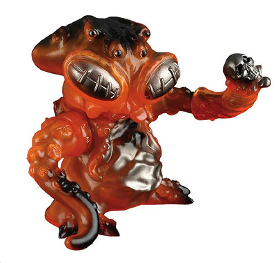 Pumpkin_guts-blobpus-blobpus_dx-blobpus-trampt-119860m
