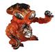 BlobPus DX - Pumpkin Guts