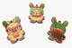 Dunny_evolved_ap_set-scott_tolleson-dunny-kidrobot-trampt-119874t