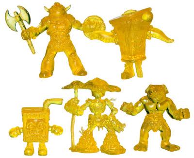 Omfg_series_3_-_clear_yellow-scott_tolleson_george_gaspar_charles_marsh_bill_mackay_bryan_fulk_jonat-trampt-119881m